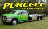 Purcell Towing LLC